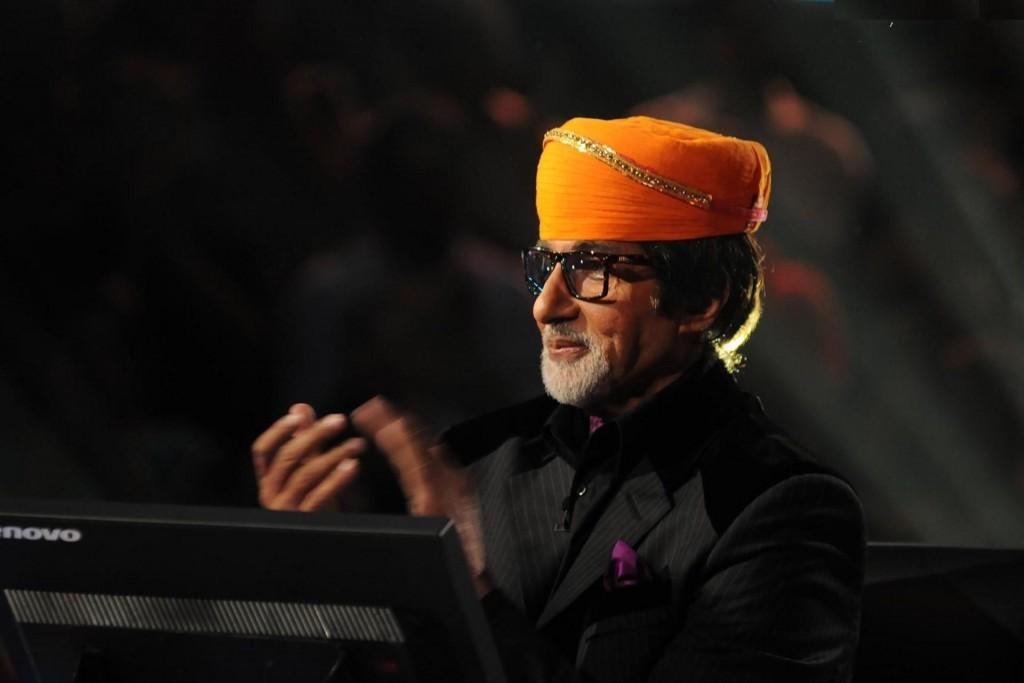 Amitabh Bachchan Birthday 2017 Special : 75 Facts As Amitabh Bachchan Celebrates Milestone Birthday