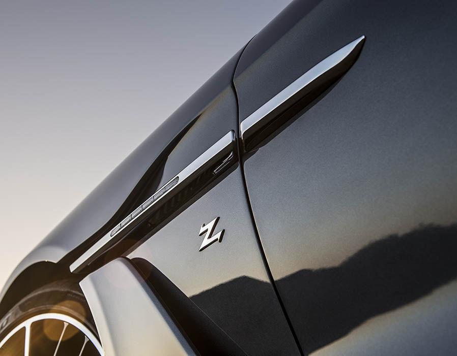 Aston Martin Vanquish Zagato 21