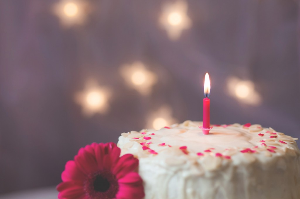 7 Surprise Birthday Ideas That Will Leave Your Loved One's Jaw Dropped