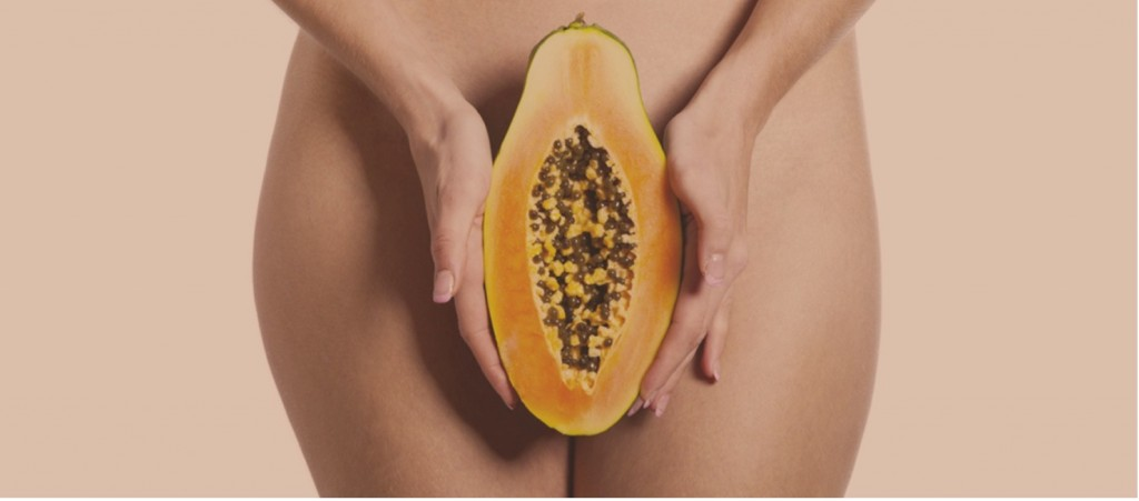 6 Ways To Keep Your Vagina Happy And Healthy