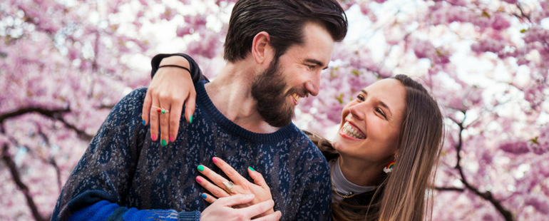 17 Ways Will Ensure A Happy Relationship In Modern Times