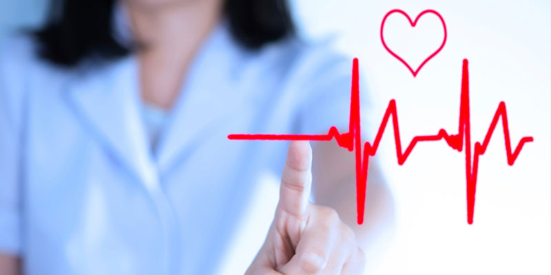 7 Health Issues That May Affect Your Heart