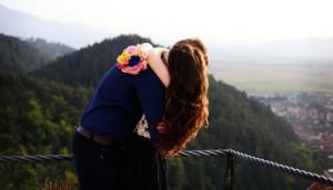 Long Lasting Relationship : Dating Advice