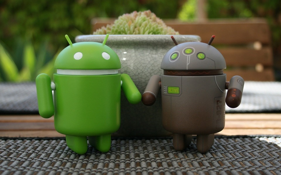 How To Back Up And Restore Your Android