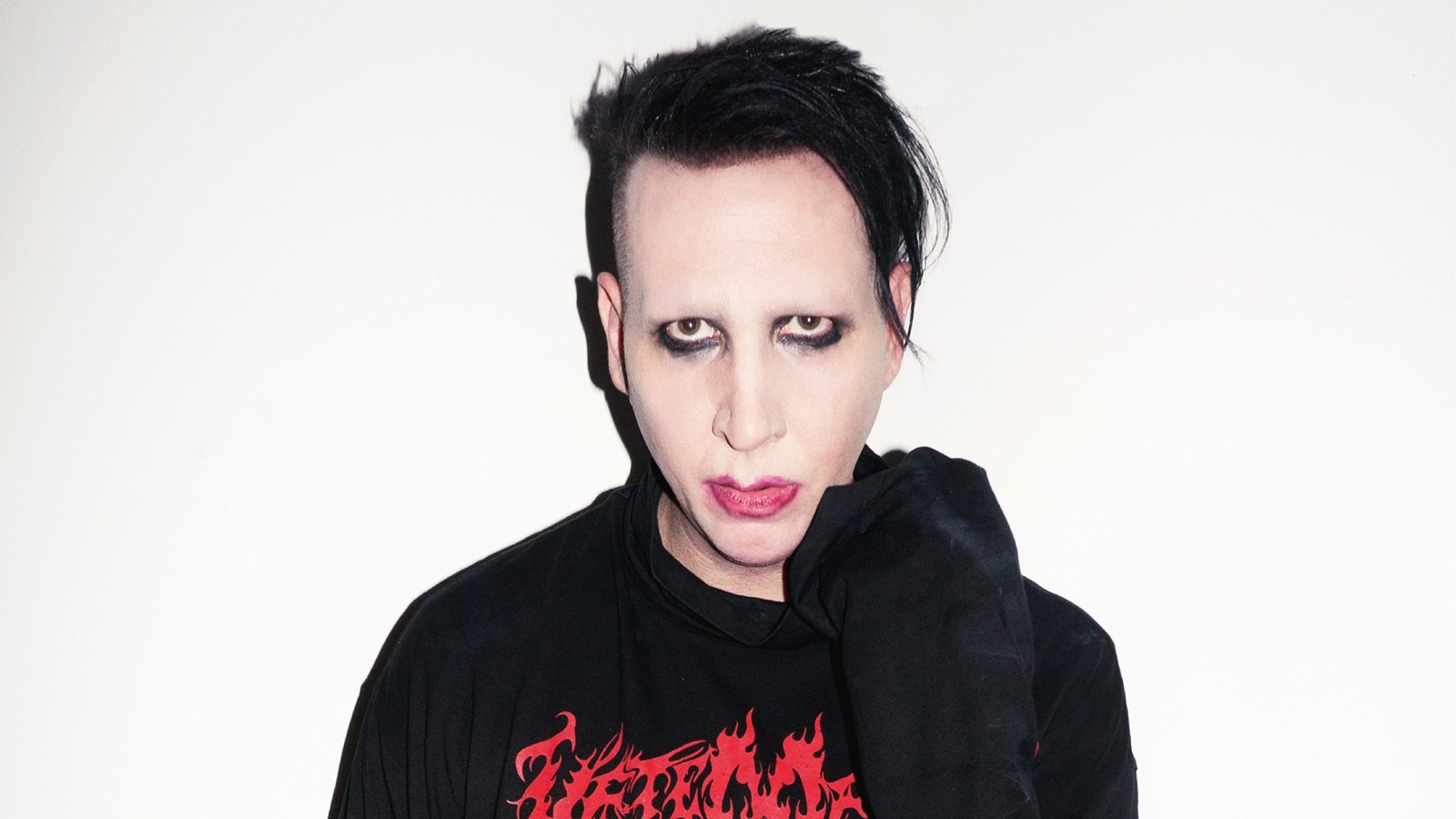 26m Followers 443 Following 472 Posts See Instagram photos and videos from Marilyn Manson marilynmanson