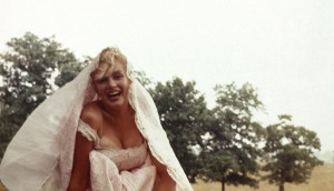 Marilyn Monroe -3