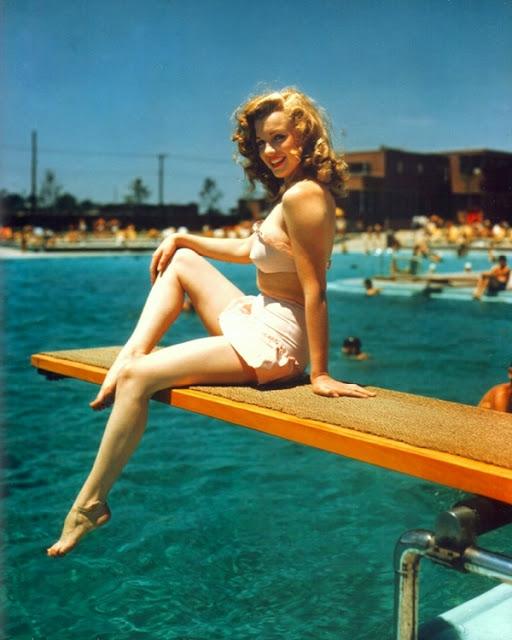 Marilyn Monroe -37