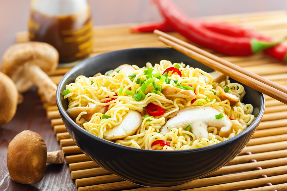 National Noodle Day5