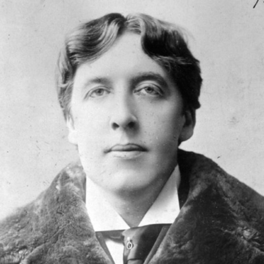 63 Oscar Wilde Quotes On Life, Love And Other Things
