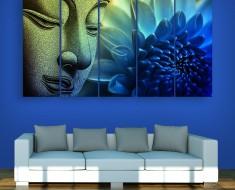 Paintings- Diwali Gifts