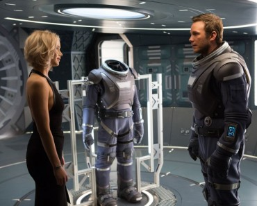 Passengers-Romantic-movie