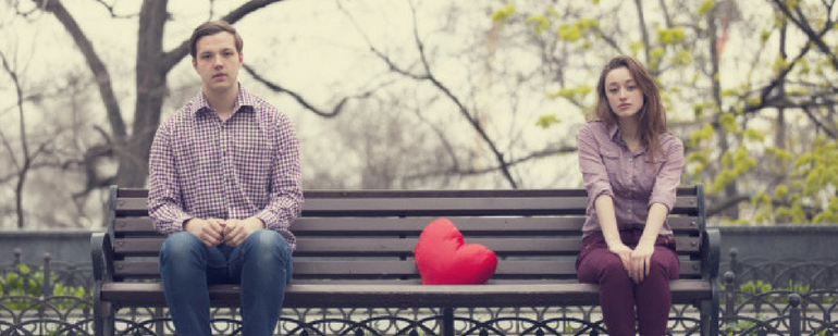 16 Relationship Advice Everyone Needs To Know For A Healthy Love Life