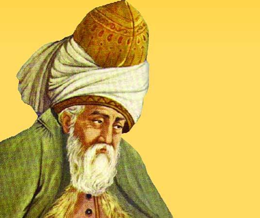 Rumi 10