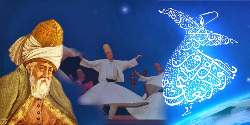 Rumi 12