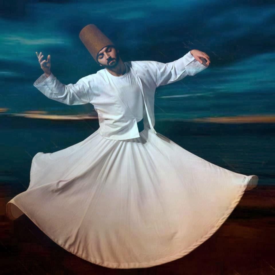 Rumi 18