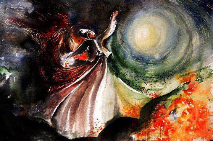 Rumi 20
