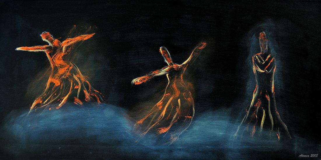 Rumi 22