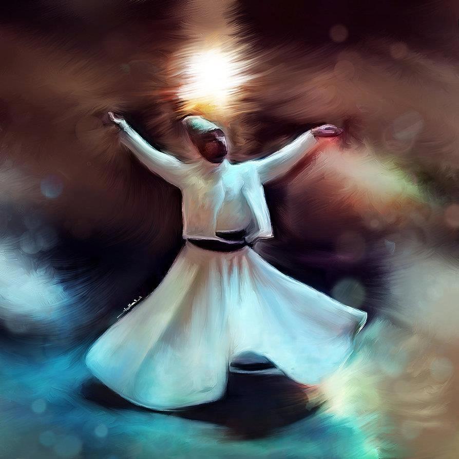 Rumi 26