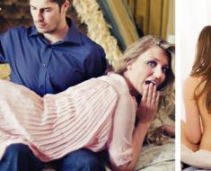 Sex Fetish In UK Revealed