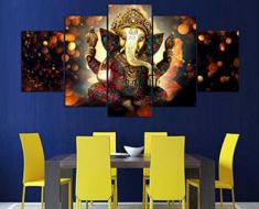 Unique Diwali Gifts-