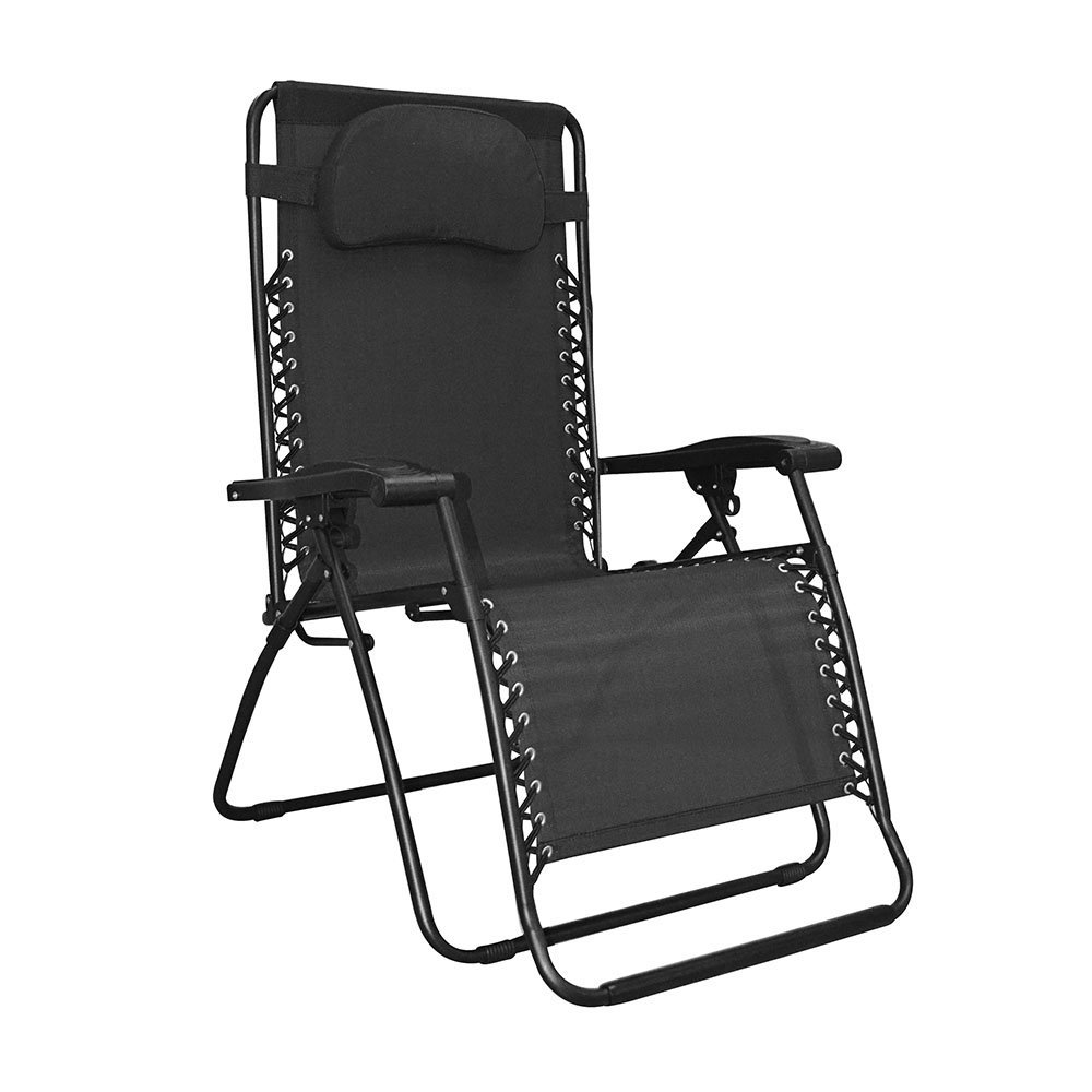 Zero Gravity Chair -14