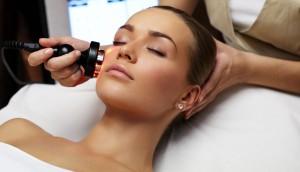 laser-skin-treatment