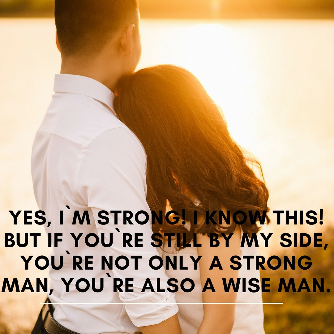 strong woman in a relationship 7