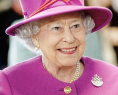 Queen_Elizabeth_II