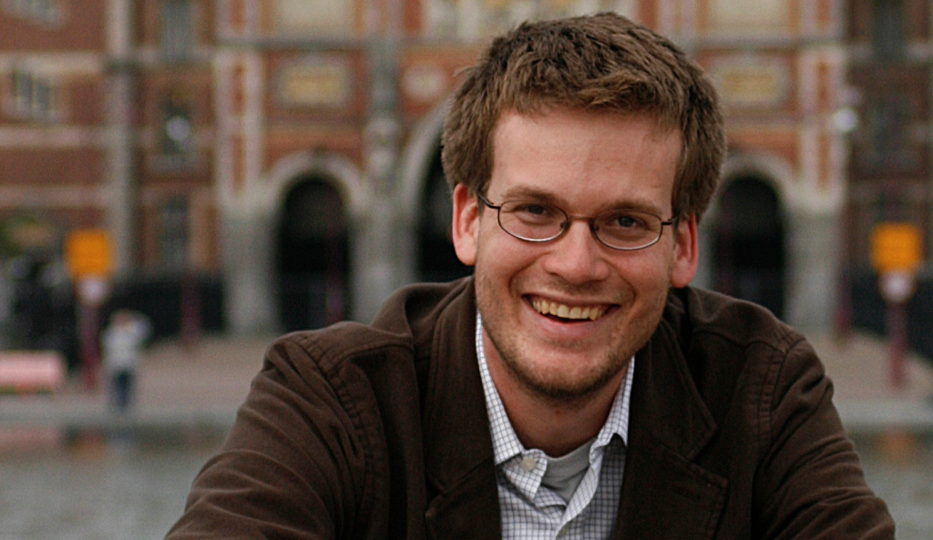 88 Heart Wrenching Beautiful Quotes By John Green You Need To Read
