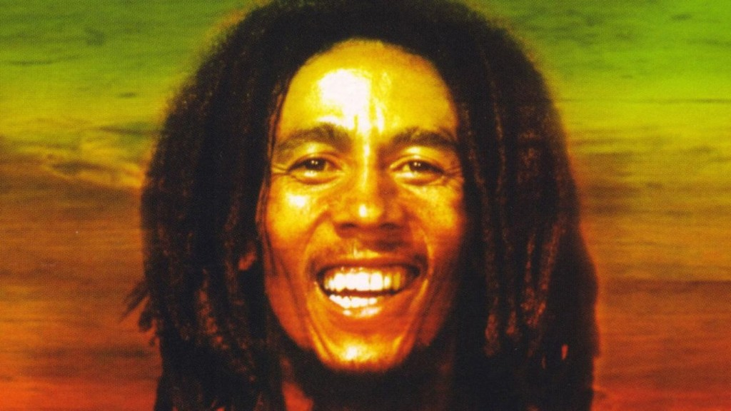 14 Bob Marley Quotes On Life, Love, And Happiness