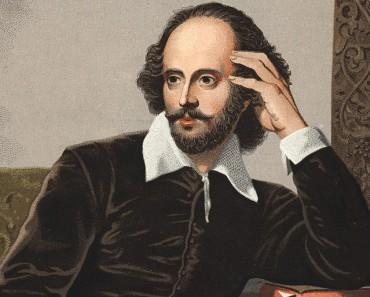 Brilliant William Shakespeare Quotes
