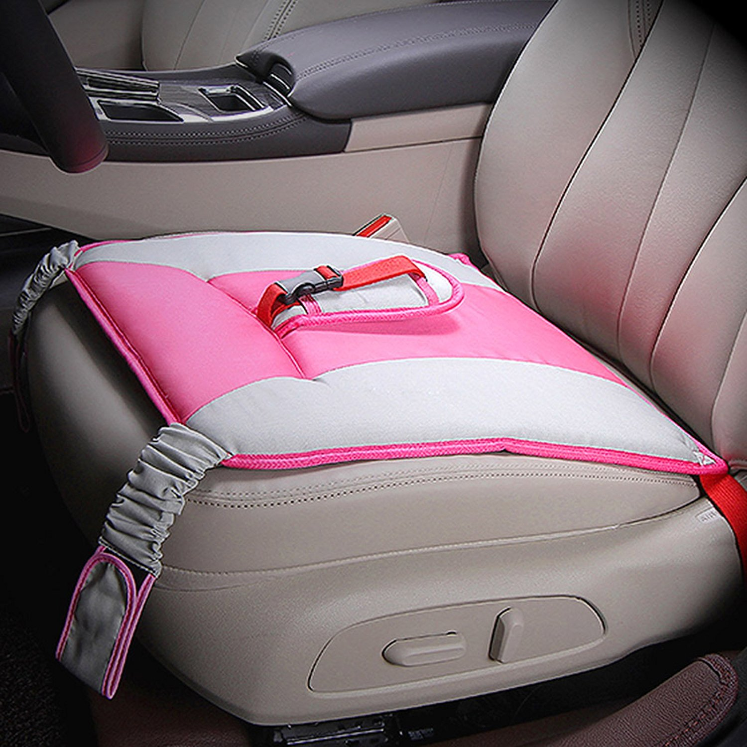 Campstoor Special Car Safety Cushion For Pregnant Women