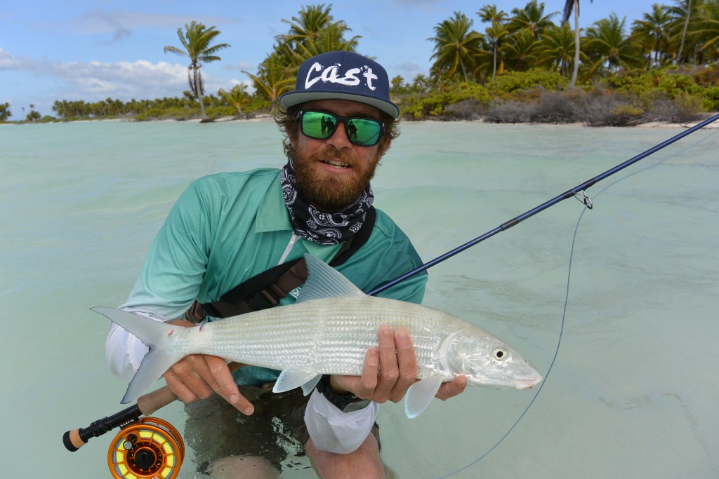 Fishing Sunglasses – Why Sunglasses Are Important When Fishing