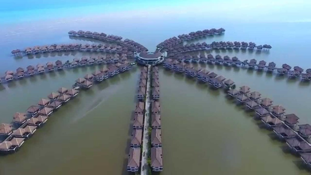 10 Things To Do In Sepang