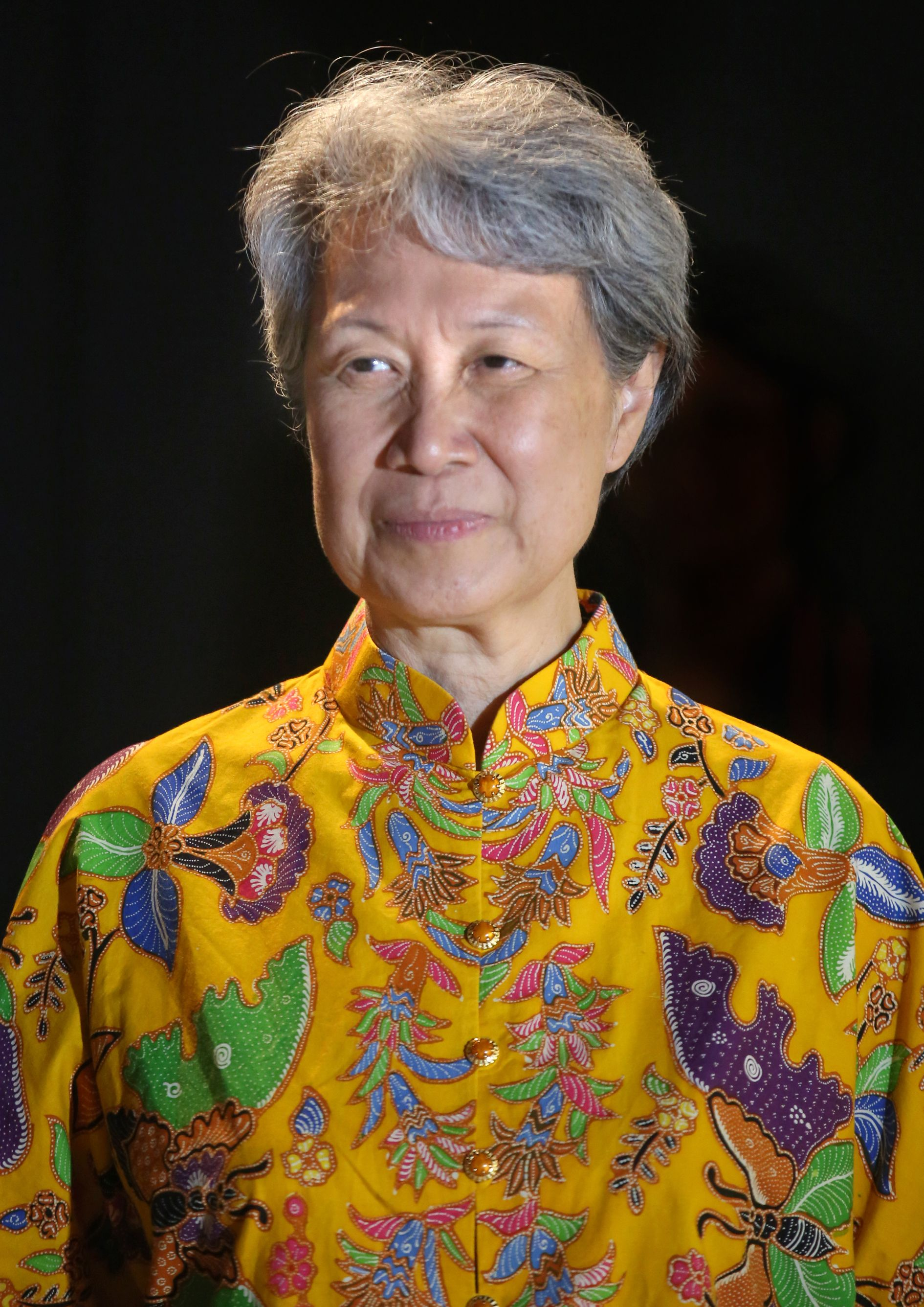 ho ching Ho ching serves at temasek holdings as its chief executive officer she joined the company as director in january 2002, became its executive director in may 2002, and.