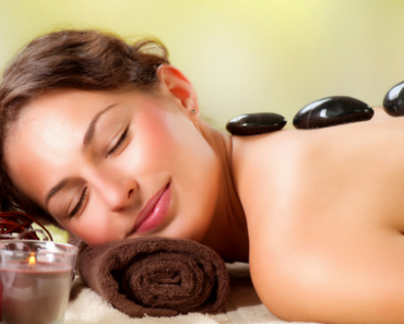 Home Spa Treatment