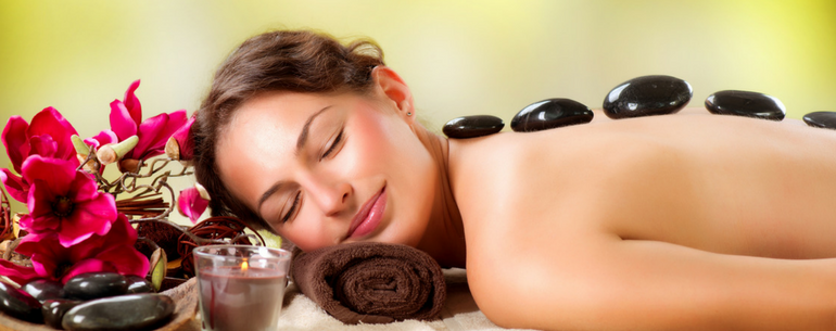 5 Ways To Give Yourself A Complete Home-Spa Treatment