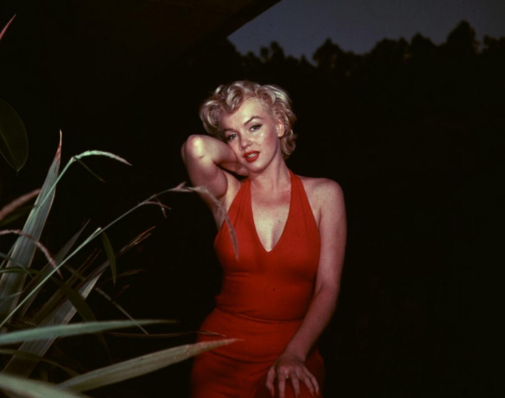 30 Beautiful Marilyn Monroe Quotes On Life, Love And Happiness