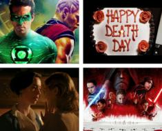 Most Popular Movies