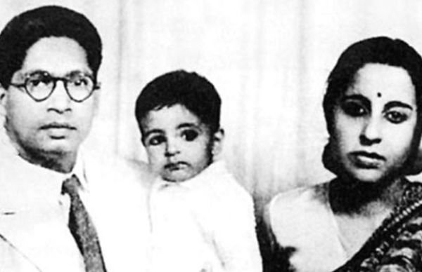 Small B. Amitabh Bachchan