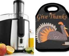 Thanksgiving Products
