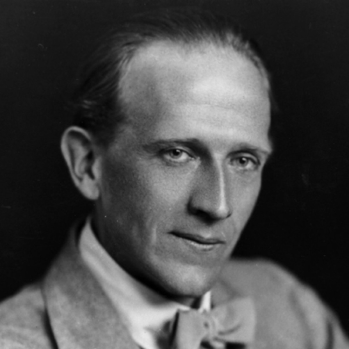 a.a. milne Quotes
