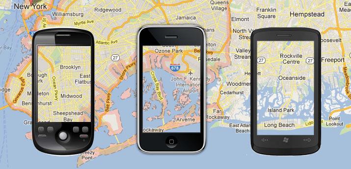 cell-phone-tracker-app