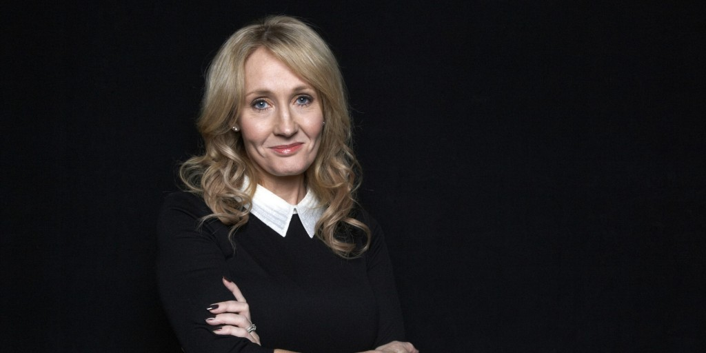 98 Magical J.k. Rowling Quotes To Motivate And Inspire You