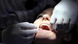 Better Dental Hygiene Leads To A Healthier Body 1