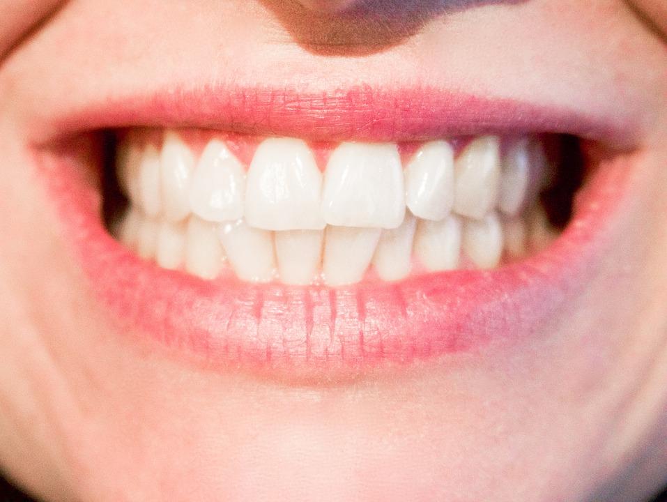 Better Dental Hygiene Leads To A Healthier Body 2