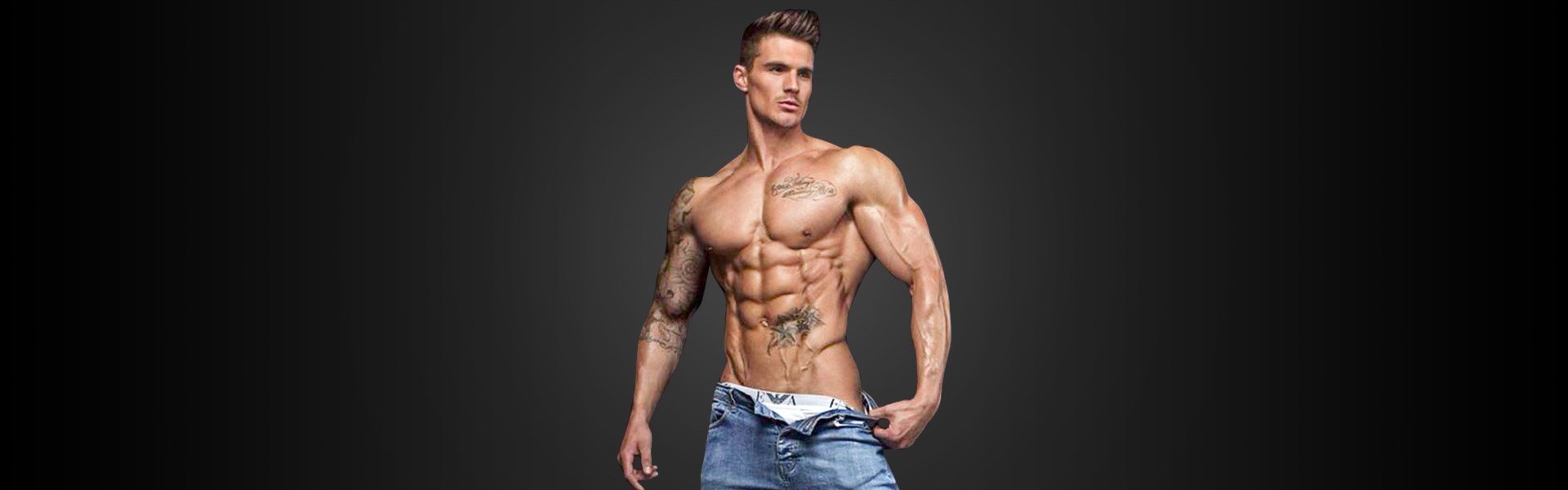 Bodybuilding Tips Every Beginne 1