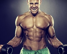 Bodybuilding Tips Every Beginne 3
