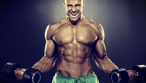 Bodybuilding Tips Every Beginne 3