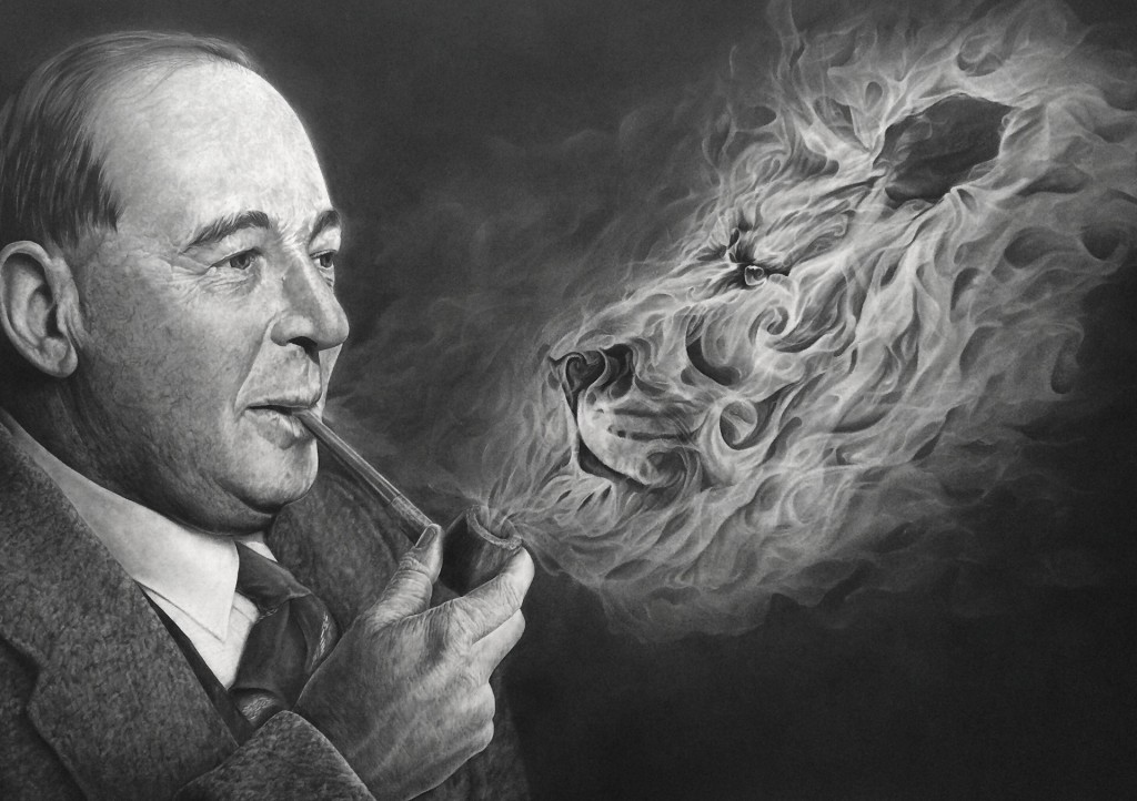 32 Inspiring C. S. Lewis Quotes On Integrity, Pride, Failure, Truth